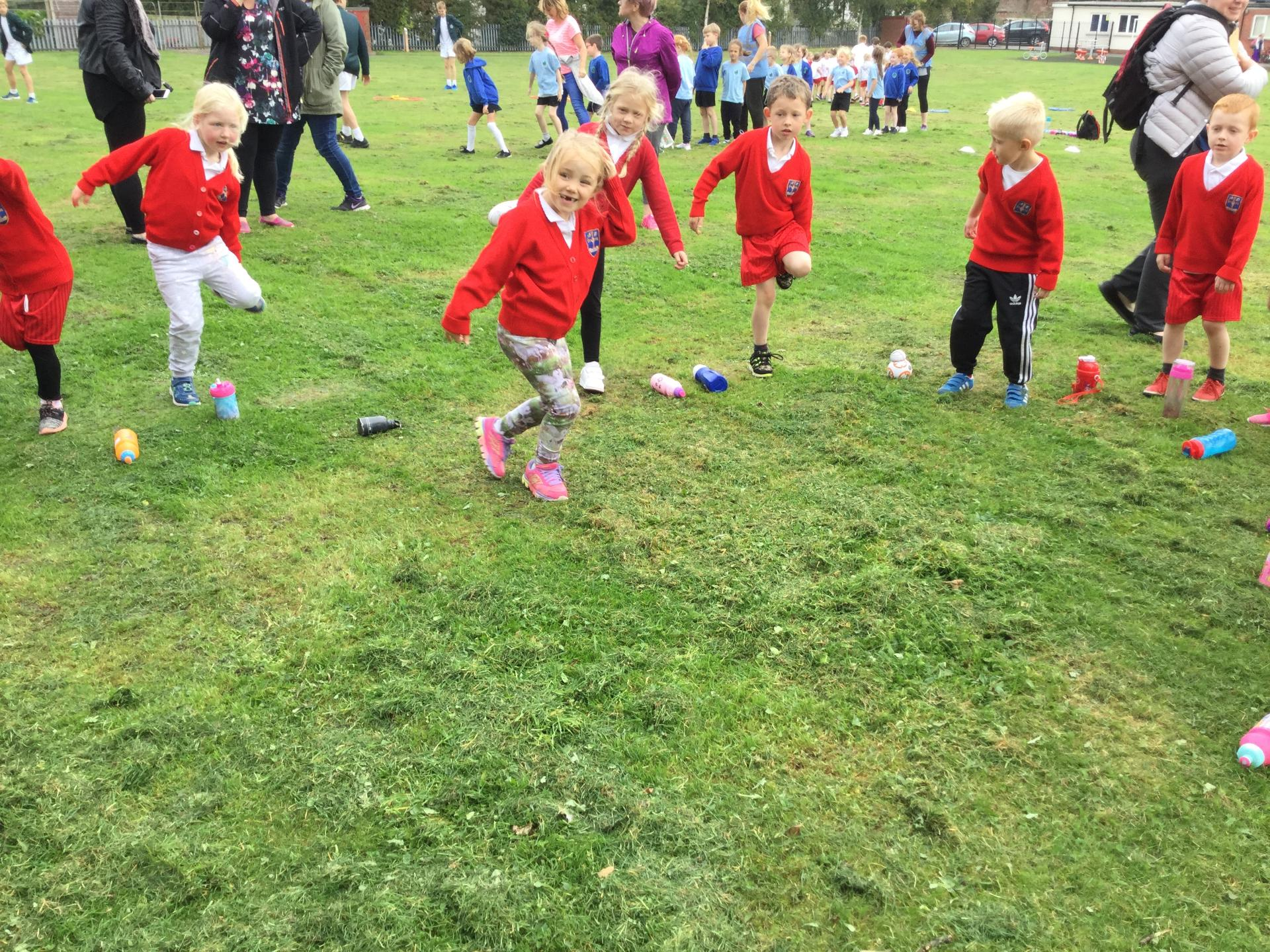 Sports Day 012